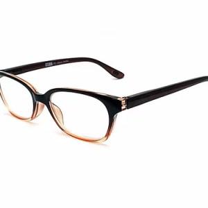 Reading glasses STORM READER – Style Code: 90SR067-2