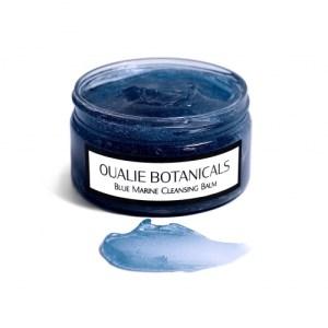 Blue Marine Cleansing Balm