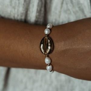 Bracelet Maga