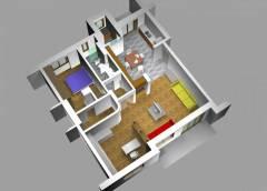 consulenze dall'architetto