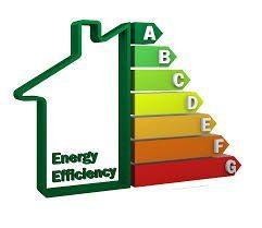 progetto e certificazione energetica