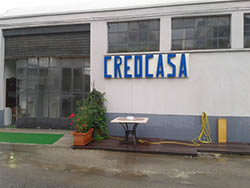 Creocasa Falegnameria Milano la nostra Storia