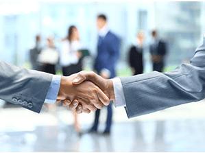 creolesmart_shaking-hands