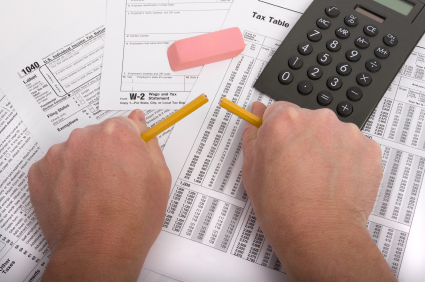 Tax Deductions: The Best, the Worst, the Trickiest