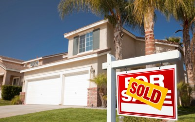 A Quick and Easy Tip to Sell Your House Fast