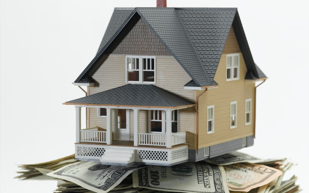 Real Estate Investing News This Week 2015-04-11