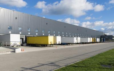MOST IN-DEMAND FEATURES FOR WAREHOUSE INVESTING