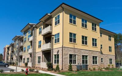 THE PROS AND CONS OF SECTION 8 HOUSING INVESTING