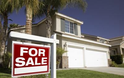 HOW TO MAKE MONEY BUYING FIRST-LIEN REAL ESTATE NOTES