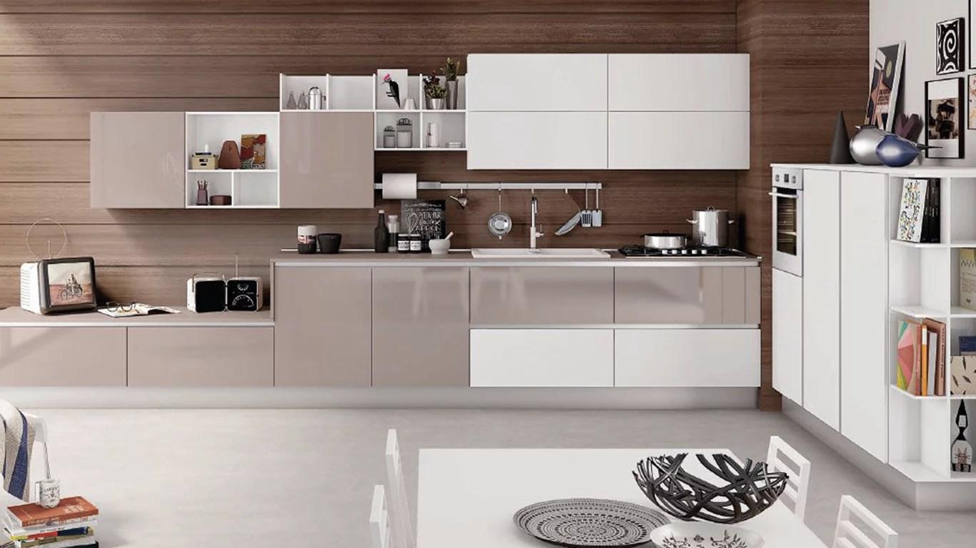 Gli innovativi accessori cucina a Milano di Creo Kitchens