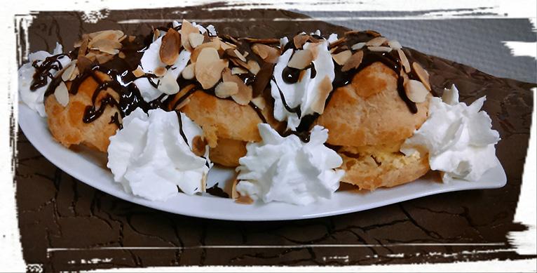 dessert_profiterolles_1