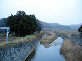 三穂田29