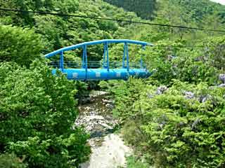 熱海安積疏水橋7
