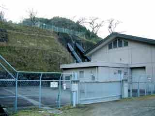 竹之内発電所1