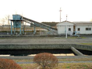 jouyachinai12.jpg