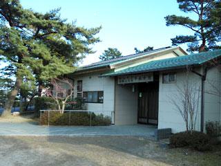matsuyama11