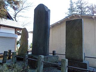 kobayashi13