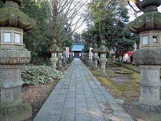 kobayashi22
