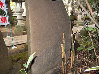 kobayashi30
