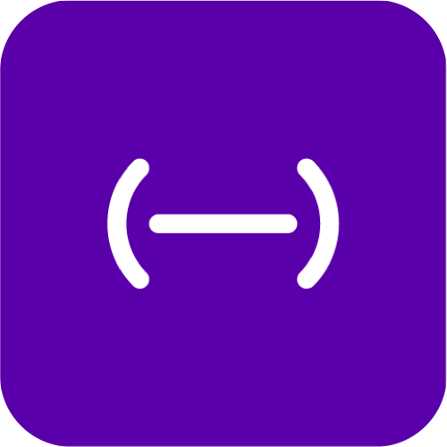 Soundtrap Icon