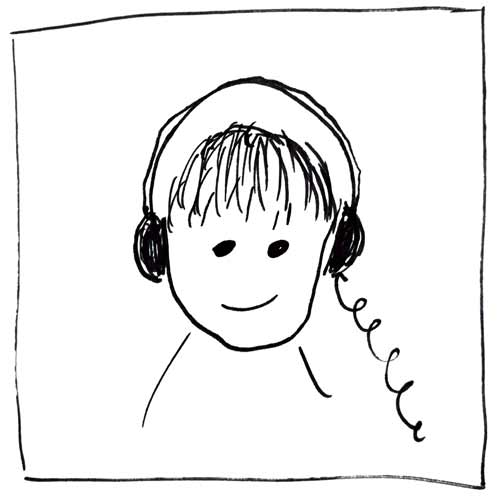 What Songs Are Your Children Listening To?