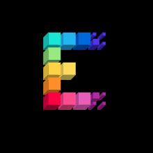 Song-Exploder-Logo