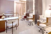Spa Treatments & Massages In Dallas Hotel Crescent Court