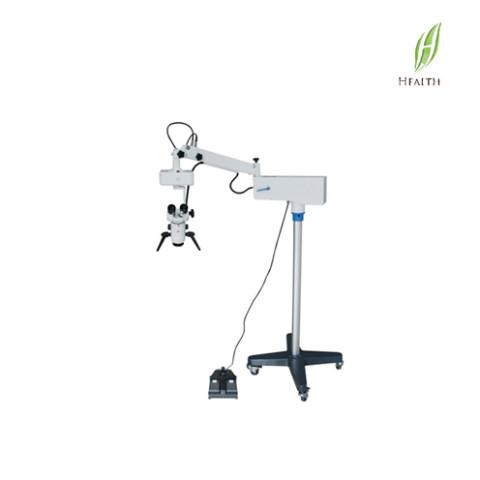 07. Operation microscope YZ20P6