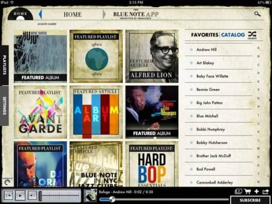 blue-note-app