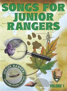 jr ranger digi_Page_1