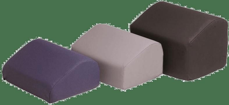 crescent products dental headrests
