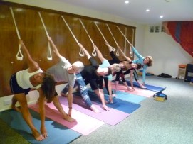 crescent-yoga-new-rope-wall-revolved-triangle