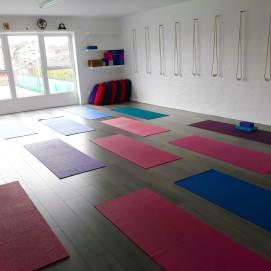 crescent-yoga-studio-1