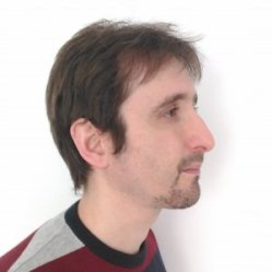 Matteo Saltori