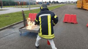 Cresco-Antincendio-003