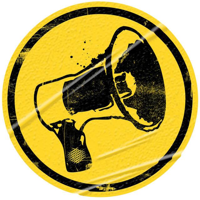 Rappel : Appel à projets : Réemploi, réparation, réutilisation