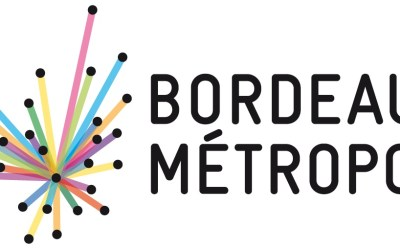 Bordeaux Métropole soutient les Quartiers Politique de la Ville et En Veille Active