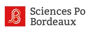 Appel à commandes -Master ESSIS Science Po Bordeaux
