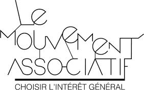 [Associations] Nouvelle enquête sur les impacts du COVID-19