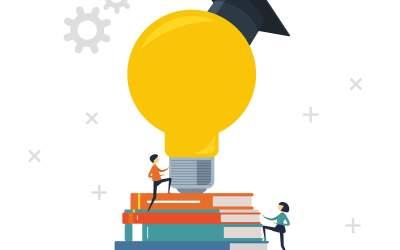 Accueillez un·e étudiant·e en alternance, un choix gagnant ! Contrat pro et apprentissage.