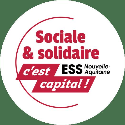 La région Nouvelle-Aquitaine met en place un fond de soutien aux associations de la jeunesse et de l'éducation populaire.