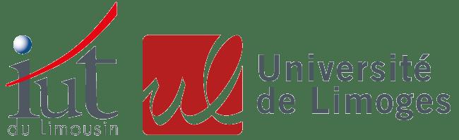 Projets ESS : Les «DUT Génie Mécanique» de Limoges récompensés !!!!