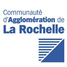 [Covid] : L'Agglo de La Rochelle met en place un fonds de soutien à l'ESS