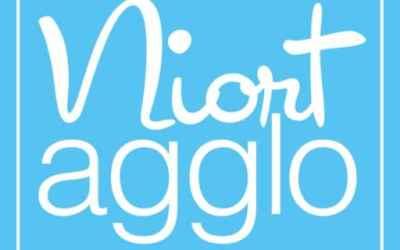 [Covid 19] Niort Agglo lance un fonds de soutien de proximité. L'ESS n'est évidemment pas oubliée !