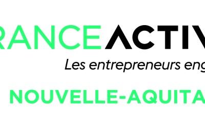 Appel à Candidature CAP'AM Nord Aquitaine (24-33-47)