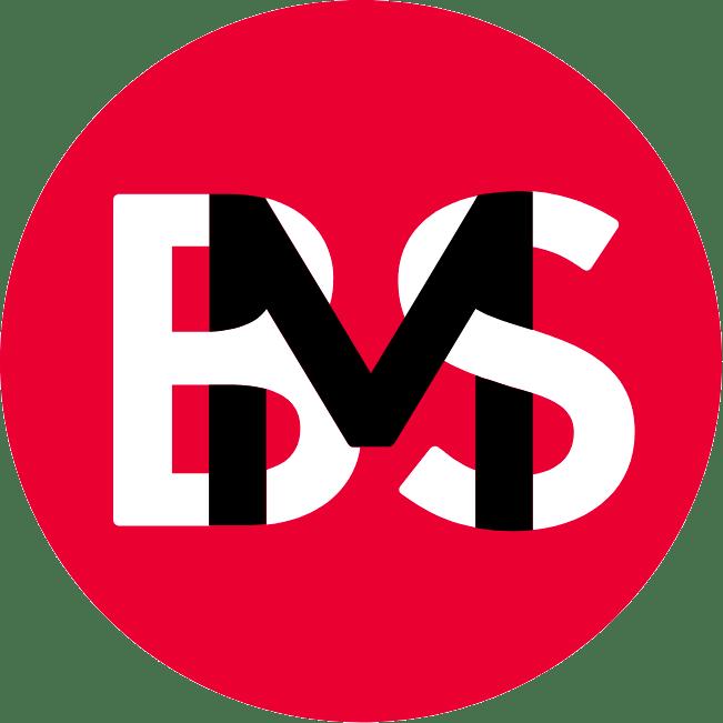Appel à Projets «Logement & Solidarités»