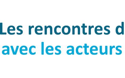 ESSPRESSO 24  : Rencontres d'affaires avec l'Economie Sociale et Solidaire en Dordogne