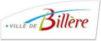 La Ville Billère propose une infographie des aides