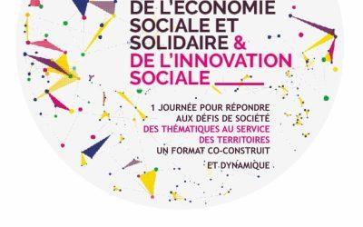 Forum Local Landais le 9 juillet