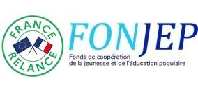 France Relance : AMI FONJEP Nouvelle-Aquitaine 2021